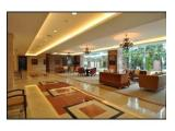 Jual Apartemen PURI CASABLANCA - 2BR (SPECIAL PRICE)