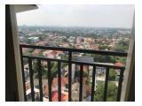 Jual Apartemen - Margonda Residence 2