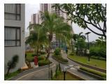 Di Jual Apartement Aston Taman Rasuna