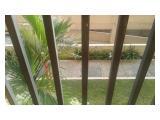 Jual Apartemen Margonda Residence 2 Depok - Type Studio - Fully Furnished
