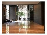 DIJUAL : APARTEMEN RESIDENCE 8 @ SENOPATI - BEST SELLER EDITION - GARANSI BARANG TERBAIK