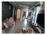 Jual Cepat Apartment Ancol Mansion 3BR uk (192m)