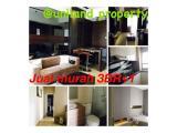 Apartemen Seasons City Sewa Harian / Bulanan / Tahunan, Type - 1 / 2 / 3 BR Unfurnished, Semi Furnished, Fully Furnished, Jakarta Barat Grogol