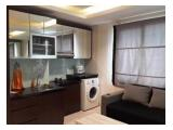 For Sale : The Bpulevard 1BR (49m2)