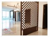 Dijual Apartemen Pakubuwono House 2BR+1 Lux