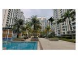 Jual Apartemen CBD Pluit Terlengkap - By Jakarta Property Store