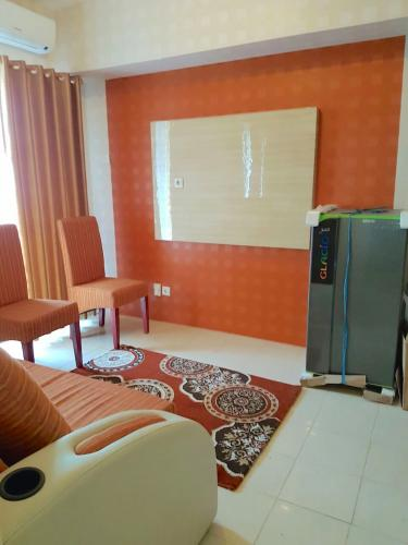 Jual Apartemen Serpong Greenview Murah | Apartment for Sale - Page 2