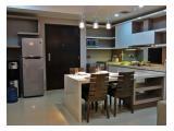 Di Jual Apartemen Casa Grande Residence 2BR By Prasetyo Property