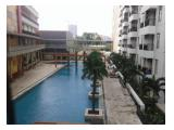 SALE-----> Gardenia Boulevard Apartment .  FULL FURNISHED