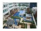 For Sell Apartment Denpasar Residence At Kuningan City 1BR, By Prasetyo Property