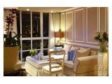 For Sale Apartment Taman Rasuna/Aston/The18 by PRASETYO PROPERTY