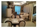 For Sale Apartment Casa Grande Residence 1BR By Prasetyo Property