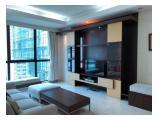 Dijual Apartemen Setiabudi Residence 3BR Full Furnished Good Unit