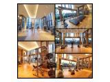 Jual Apartemen DISTRICT 8. LIMITED UNITS 2 BR 105 sqm Harga IDR 5.8 M. Termurah dan Terbaik. View Senayan. High Floor.