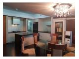 For Sale Apartment Verde Residence 3 Bedrooms, Full Furnished By Prasetyo Property