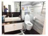 Jual Apartemen Setiabudi (lama) - 3 BR Combine unit 212 m2, Fully Furnished Renovasi Total