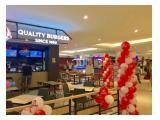 Jual Apartemen Fave TransMart Rungkut Condotel Surabaya - Studio 18m2 Furnished