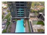 view pool