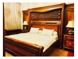 Jual Beli Sewa Apartemen Jakarta Selatan Bellagio Residence Siap Huni