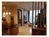 Apartment For Sale, Denpasar Residence at Kuningan City 1BR, BY Prasetyo Property