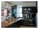 Di Jual Apartement Kemang Village Residence 3BR - Furnished