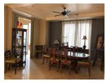 Penthouse The Darmawangsa Residence Size 550 Sqm FOR SALE - GOOD DEAL!