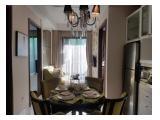 OVER kredit Apartemen Puri Mansion Jual Rugi Bawah Pasaran