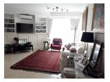 Promo Ramadhan!! Dijual Apartemen Batavia 2BR Luxury Interior Total Renov