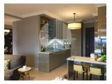 SALE GOOD DEAL APARTMENT PONDOK INDAH RESIDENCES 3 BEDS + 1, CORNER UNIT