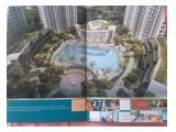 View apartemen