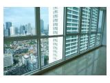 For Sale Apartment Setiabudi Sky Garden 3+1BR By Prasetyo Property