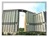 Jual Unfurnished Apartment 24,10 m2