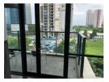 Dijual / For Sale Apartement Verde 3 bedrooms tower east