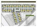 Silktown Condominium PT Jaya Real Property, Type Studio, 1Br, 2Br, bisa CB 42X, KPA DP 5%