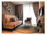 For Sale Apartment Casa Grande Residence 2 BR New Tower Pase II