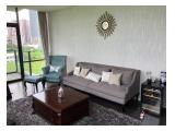 For Sale apartment Verde Residence 3BR unfurnished by Prasetyo Property