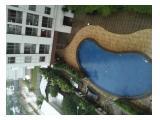 View pool dari unit