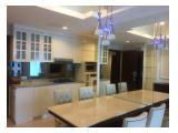 For Sale Apartment Casa Grande Residence 2BR By Prasetyo Property