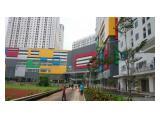Bassura Mall