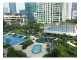 For Sale Apartment Setiabudi Sky Garden 2BR By Prasetyo Property