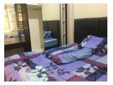 Dijual Cepat Apartemen Kalibata City 2BR Full Furnished
