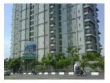 Jual Apartemen Permata Hijau Residence 3BR - Full Furnished