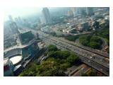 Aryaduta Suites (Sudirman Tower Condominium)
