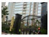 Dijual Apartemen Botanica 2BR