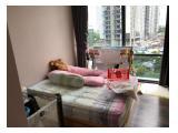 Jual Apartemen Verde Residence – 3 Bedroom Unfurnished