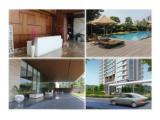 Apartemen Veranda Residence