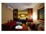 Di Jual Citylofts Sudirman Jakarta Pusat Best Price uk.106m2 Furnish