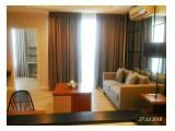 Dijual Apartemen (Unit 3 BR) Essence Darmawangsa - New Renovated & Fully Furnished