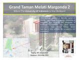 Grand Taman Melati Margonda 2