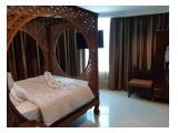 For Sale Apartment Denpasar Residence at Kuningan City 3+1BR 135sqm, by Prasetyo Property